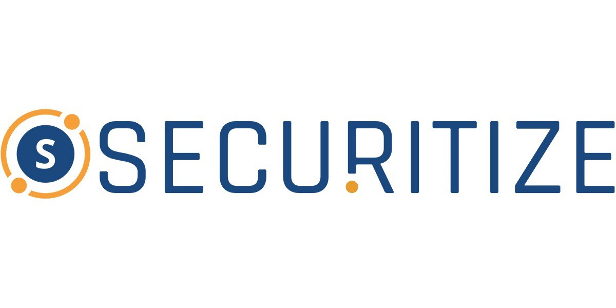 Securitize Logo