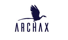 Archax Ltd. Logo