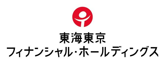 東海東京FH